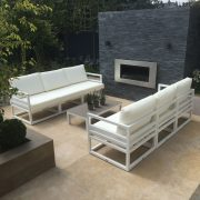 bespoke furniture castleknock garden
