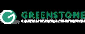 Greenstone Landscapes