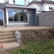 pre steps