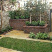 Rathmines Garden