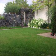ranelagh garden lawn