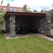 Ranelagh Garden Room