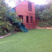 Synthetic Grass Gardens